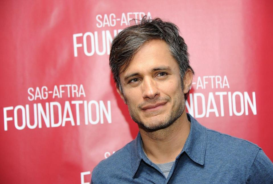 <p>When Gael Garcia Bernal took home the Golden Globe for 'Mozart in the Jungle,' it was the first time a lot of the audience had heard of the streaming <em>Amazon Prime</em> show.</p>