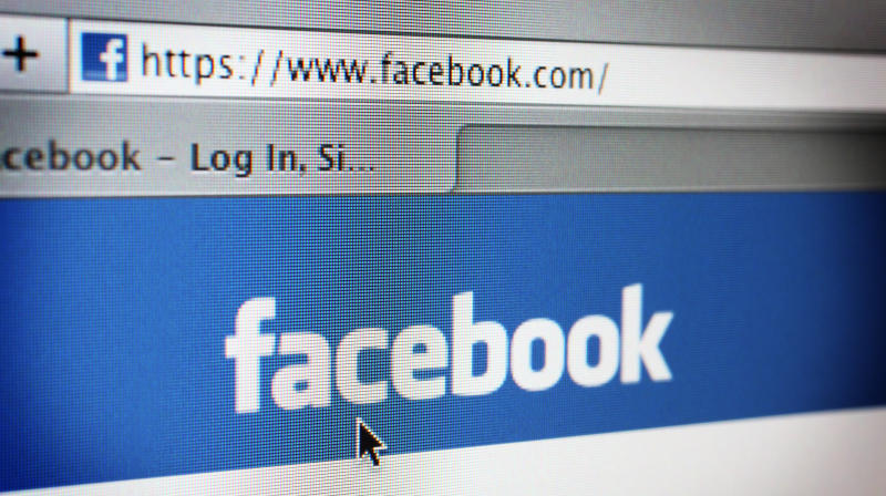 What You Need To Know About Deleting Your Facebook Account