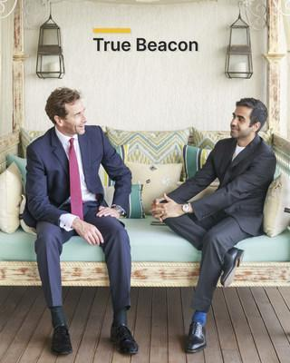 True Beacon Launches GIFT City's First Operational Hedge Fund for Strategic Global Investors in India