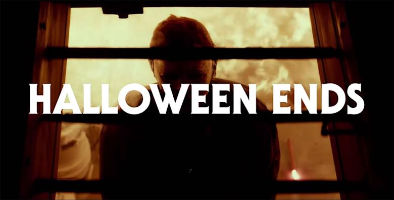 Two More 'Halloween' Movies Coming In 2020 And 2021, Universal Says