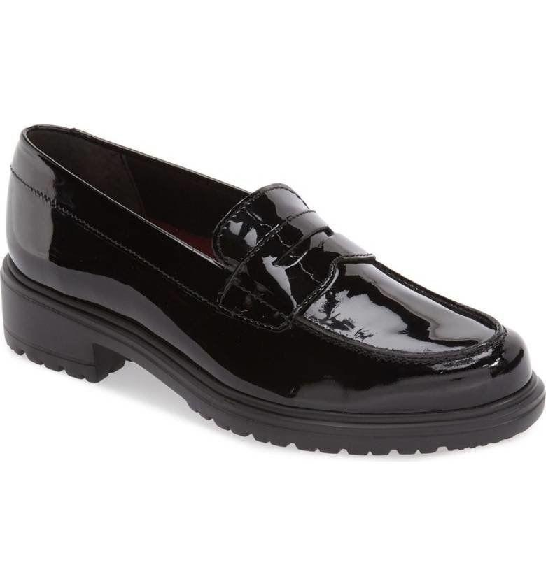 "<a href=""http://shop.nordstrom.com/s/munro-jordi-leather-loafer-women/4361620?origin=category-personalizedsort&fashioncolor=BLACK%20PATENT%20LEATHER"" target=""_blank"">Shop them here</a>."