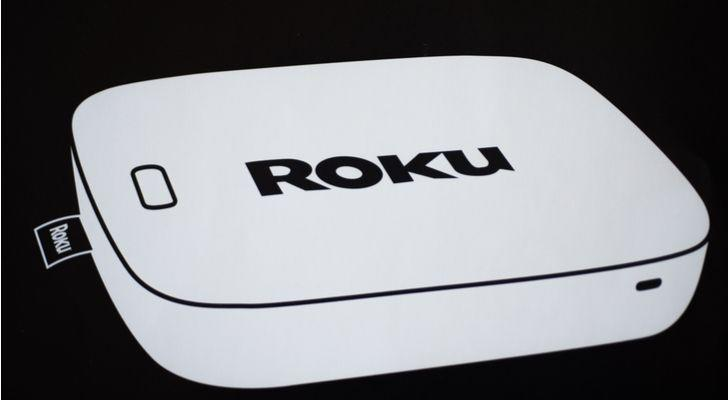 7 A-Rated Stocks to Buy for the Rest of 2019 Roku (ROKU)