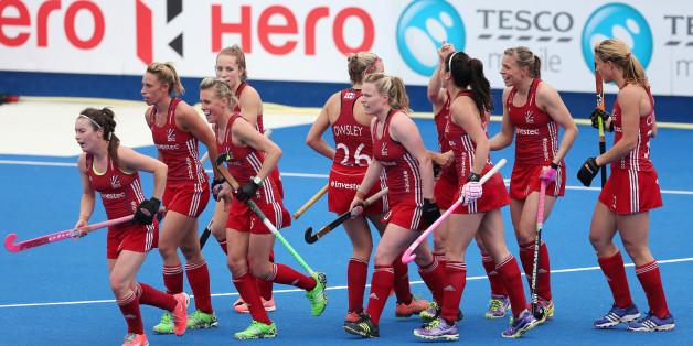 When the GB women's hockey team flew to Rio in July last year, our team culture was about to be tested in the extreme pressure of the Olympic cauldron.