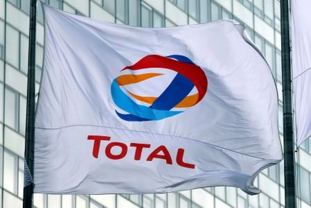 Oil group Total hopes new supercomputer will help it find oil faster and more cheaply
