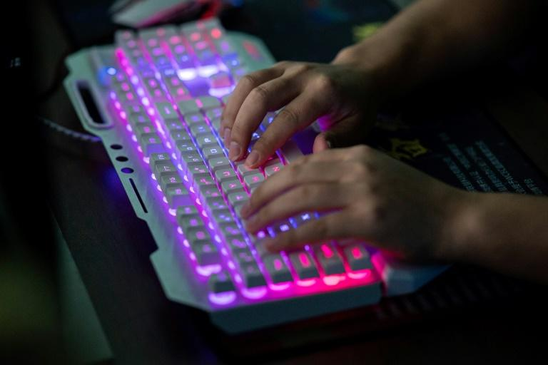 US announces charges against Chinese, Malaysian hackers
