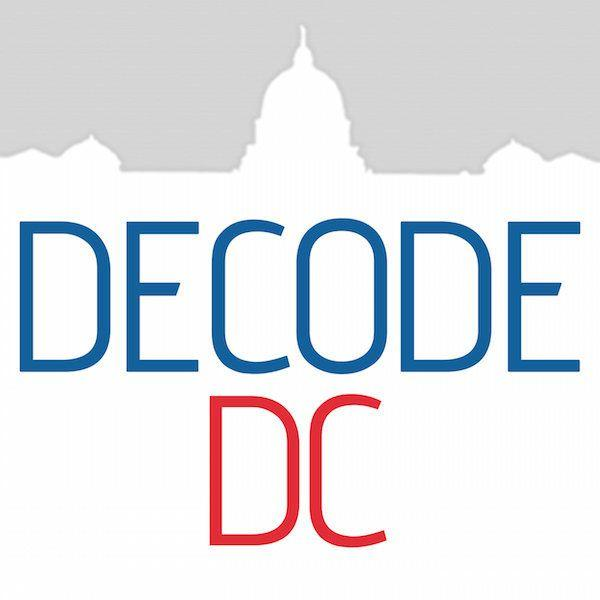 "<strong>What it is: </strong><a href=""https://itunes.apple.com/us/podcast/decodedc/id562274909?mt=2"" target=""_blank"">Decode DC</a> ought to be your go-to place for any explanation of D.C., whether you want to find out why certain things work the way they do or how policies affect real people. It is honest and trustworthy but also entertaining, and never didactic.<strong><br /><br />Try this episode:</strong>&nbsp;""<a href=""https://soundcloud.com/decodedc/183-trump-is-at-odds-with-the-courts-has-a-president-ever-defied-them"" target=""_blank"">Trump is at odds with the courts. Has a president ever defied them?</a>""<strong></strong>"