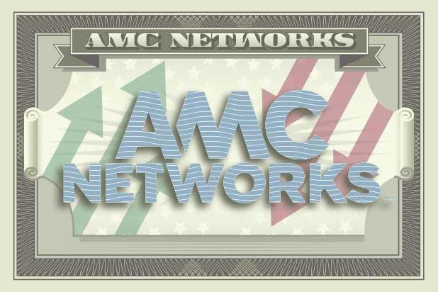 The Weekly Analysts' Ratings Updates for AMC Networks (AMCX)
