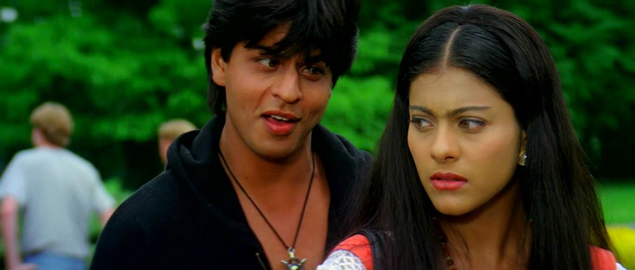 <p>Talking of epitomes, and not talking of DDLJ? The SRK-Kajol starrer broke all records known to the Indian entertainment industry. Thanks to Sony, we all have its dialogue mugged up word to word. But the sucker of Bollywood romance hiding in an obscure corner of our minds knows, we can never get enough of Raj and Simran. </p>