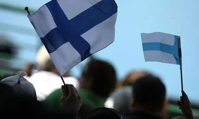 Finland Blocks Eurozone Bonds For Banks