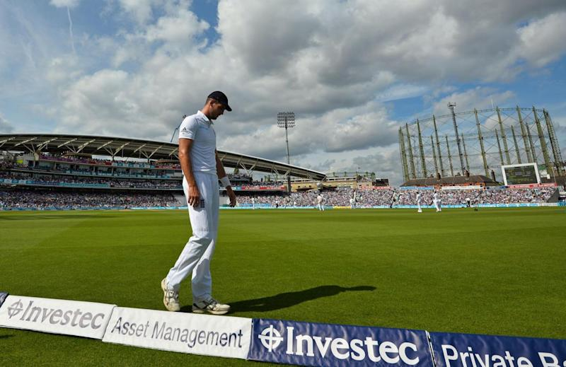 If Finn can discover his best form, a Test recall is inevitable (Getty)