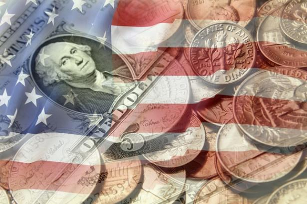 The Weekly Wrap – Economic Data, the FED, and Trump Sank the Dollar
