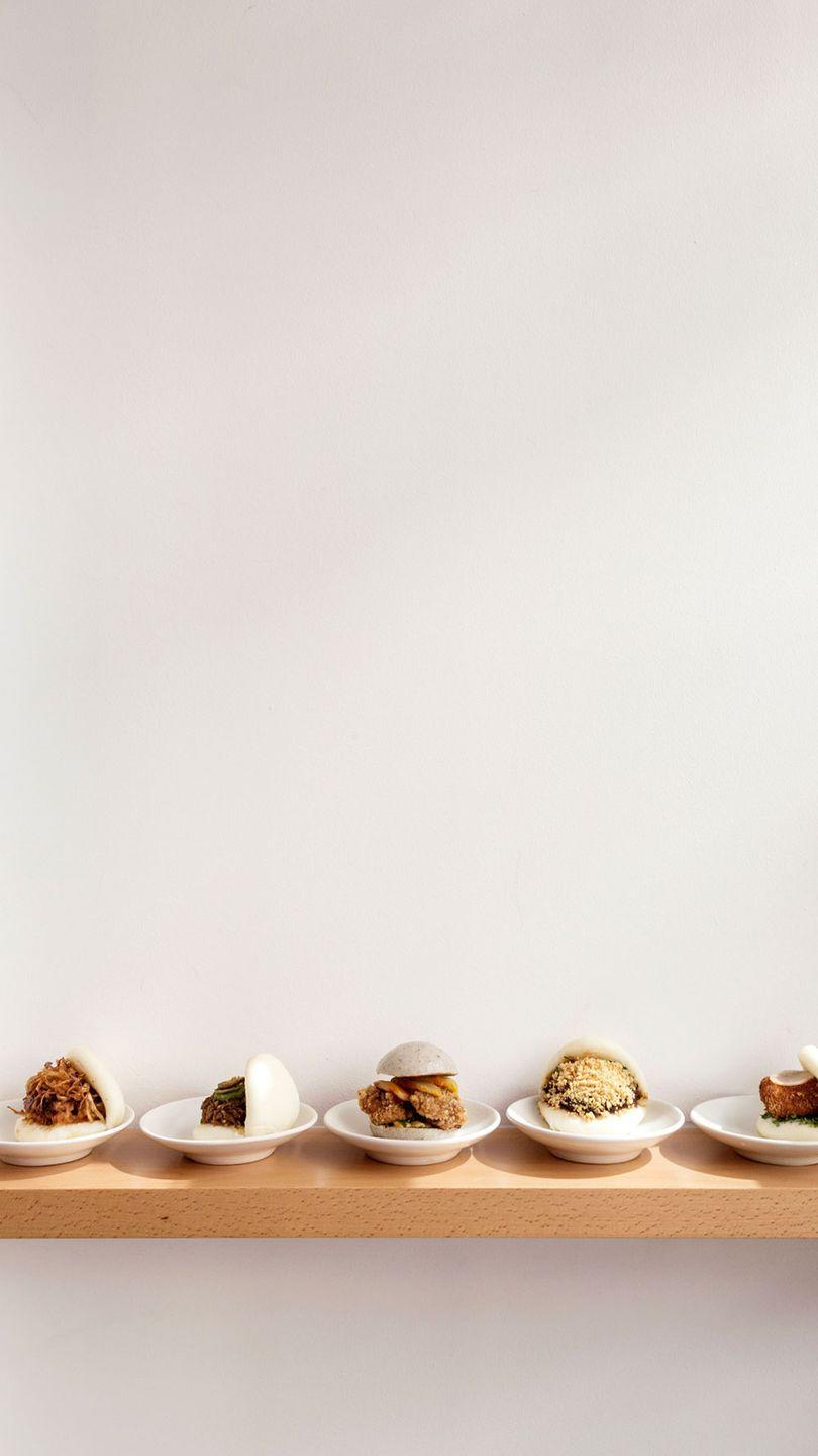 """<p>The BAO empire is taking over London, and its original Soho brand still sees a queue of hungry diners waiting patiently for seats to free. You'll find it hard to turn down the lamb shoulder bao, alongside Taiwanese fried chicken. You can't leave without finishing your meal off with Fried Horlicks Ice Cream. </p><p>53 Lexington Street, W1F 9AS</p><p><a class=""""link rapid-noclick-resp"""" href=""""https://baolondon.com/restaurant/bao-soho/"""" rel=""""nofollow noopener"""" target=""""_blank"""" data-ylk=""""slk:FIND OUT MORE"""">FIND OUT MORE</a><br></p>"""