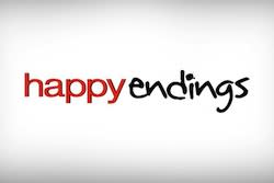 RATINGS RATE RACE: 'Happy Endings' & 'Don't Trust The B' Open Soft, 'Emily Owens' Drops In Week 2, 'Vegas' Hits Low