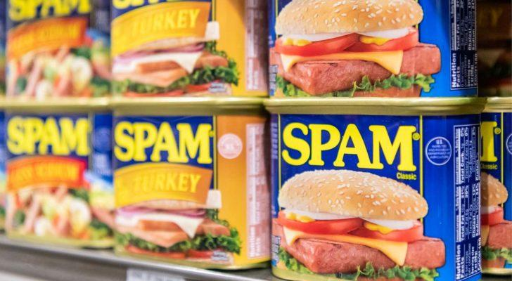 Dividend Stocks to Buy: Hormel Foods (HRL)