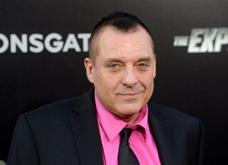 Actor Tom Sizemore could face three years in jail
