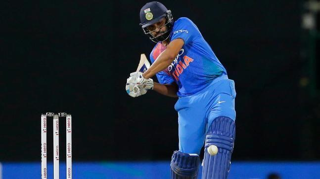 Image result for rohit t20is