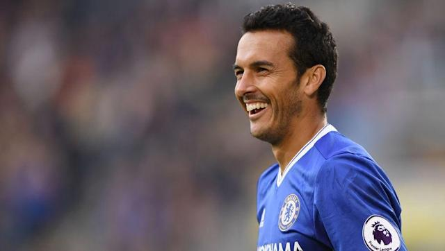 ​Chelsea winger Pedro has revealed that winning the World Cup with Spain in 2010 was the highlight of his career to date. Speaking to the ​Chelsea website, Pedro spoke about how fantastic it was to win the World Cup with Spain in what was a first for the Spanish side. The Spaniard has had a successful career to date winning numerous accolades with Barcelona including the Champions League and La Liga, of which both were won numerous times. Pedro also helped to lift Spain to Euro 2012 victory,...