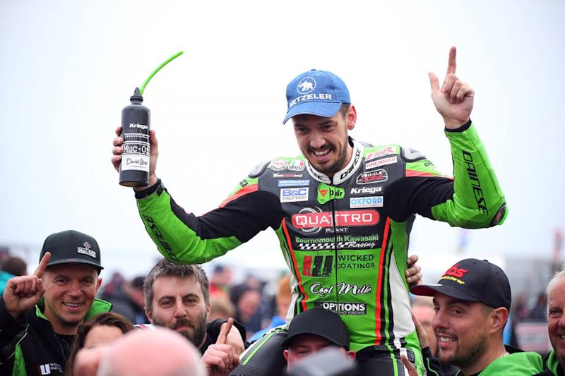Hillier aims for Hickman-style team building