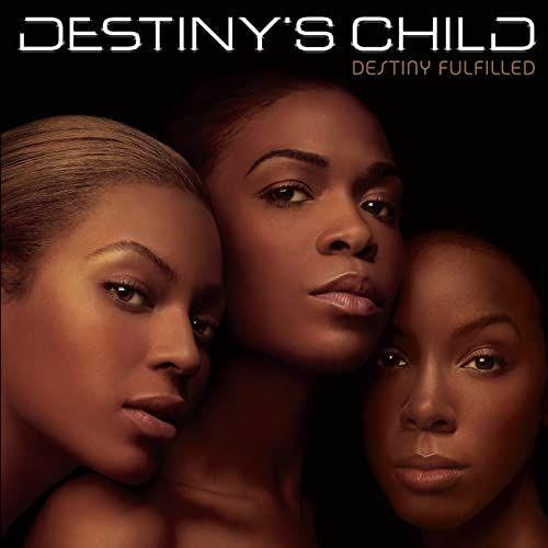 """<p>Destiny's Child's """"Girl"""" was a single on the group's album <em>Destiny Fulfilled</em> in 2014. <a href=""""https://www.vibe.com/2013/06/kelly-rowland-admits-destinys-childs-girl-was-written-for-her"""" rel=""""nofollow noopener"""" target=""""_blank"""" data-ylk=""""slk:Kelly Rowland admitted"""" class=""""link rapid-noclick-resp"""">Kelly Rowland admitted</a> that the song was written for her during a time that she was in an abusive relationship. The lyrics reflect group members Beyoncé and Michelle's plead for Rowland to confide in them and be honest with herself.</p><p><a class=""""link rapid-noclick-resp"""" href=""""https://www.amazon.com/Girl-Album-Version/dp/B001ADU6IW/ref=sr_1_1?crid=3VDI8RO4EUY1V&dchild=1&keywords=girl+destinys+child&qid=1589253095&s=dmusic&sprefix=girl+des%2Cdigital-music%2C151&sr=1-1&tag=syn-yahoo-20&ascsubtag=%5Bartid%7C2140.g.36596061%5Bsrc%7Cyahoo-us"""" rel=""""nofollow noopener"""" target=""""_blank"""" data-ylk=""""slk:LISTEN NOW"""">LISTEN NOW</a></p><p>Key lyrics:</p><p>Girl, you don't have to be hiding<br>Don't you be ashamed to say he hurt you<br>I'm your girl, you're my girl, we your girls<br>Don't you know that we love ya?</p>"""