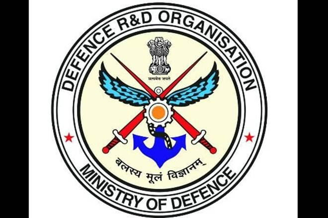 Indian Nuclear Sub, missile protection, DRDO, missile system, K 4,gas launcher,solid fuel,INS Arihant
