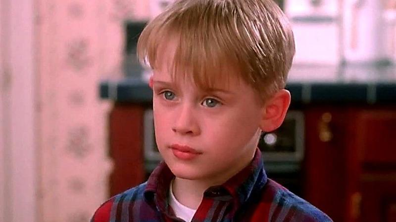Disney to reboot Home Alone franchise