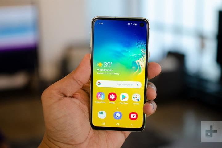 Best smartphone deals for August 2019: iPhone, Samsung Galaxy, and