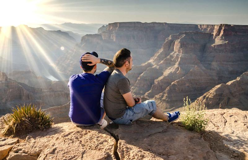 5 Cost-Conscious Tips for the LGBTQ Traveler