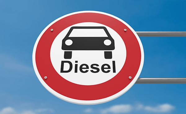(圖片來源:http://www.autoguide.com/auto-news/2018/02/germany-gives-go-ahead-ban-diesel-city-centers.html)