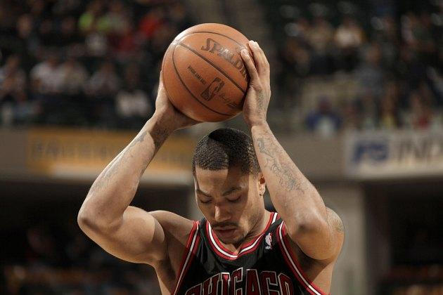 e9672ee674ee Derrick Rose is seeing  predictable contact