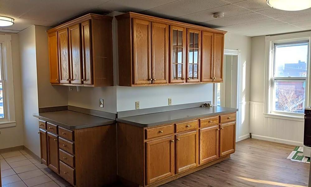 Apartments for rent in Worcester: What will $1,500 get you?