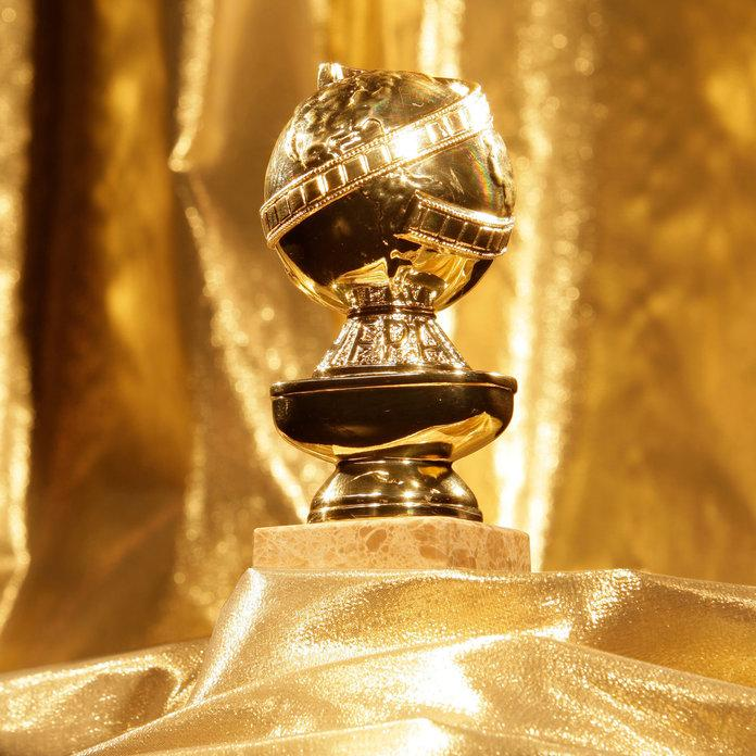 picture relating to Golden Globe Ballots Printable referred to as Perspective the Comprehensive Golden Globes 2018 Ballot Prior to the Formal Display