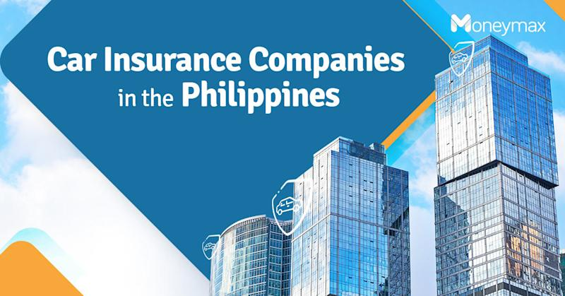 Car Insurance Companies in the Philippines | Moneymax