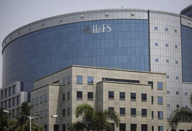 The list by Ministry of Corporate Affairs shows major investment banks, tech companies, pharmaceutical firms and airlines afffected by the IL&FS toxic bonds<br />