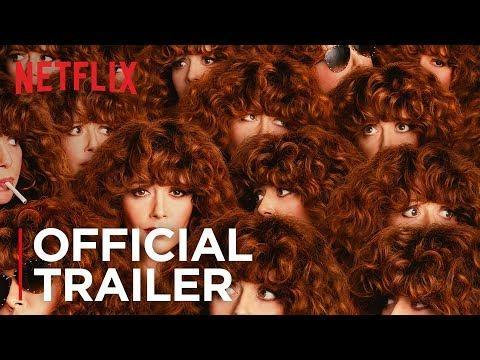 """<p>Perhaps the greatest time loop series ever made (or possibly the only time loop series), Russian Doll stars Natasha Lyonne as a bitter New York woman who is hit by a cab on her birthday and lives the same day over and over again. In eight breezy episodes it finds heart and hilarity reliving the same 24 hours. Sweet birthday baybee!</p><p><a class=""""link rapid-noclick-resp"""" href=""""https://www.netflix.com/title/80211627"""" rel=""""nofollow noopener"""" target=""""_blank"""" data-ylk=""""slk:Watch Now"""">Watch Now</a></p><p><a href=""""https://www.youtube.com/watch?v=YHcKoAMGGvY"""" rel=""""nofollow noopener"""" target=""""_blank"""" data-ylk=""""slk:See the original post on Youtube"""" class=""""link rapid-noclick-resp"""">See the original post on Youtube</a></p>"""
