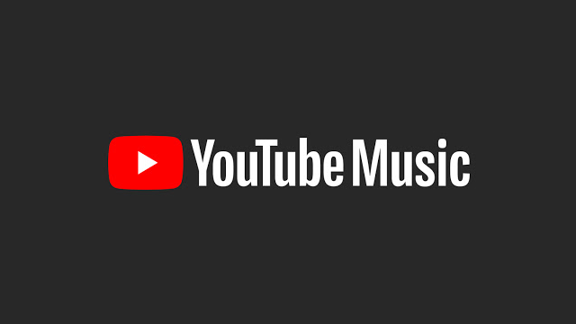 Android is replacing Google Play Music with YouTube Music on new devices