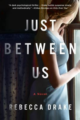 Picture of Just Between Us Book