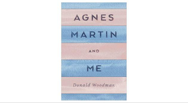 """Donald Woodman describes himself as """"assistant, friend, and sometime adversary"""" to the late, great Abstract Expressionist Agnes Martin, for whom he worked for seven years . Martin lived in isolation in New Mexico, producing minimalist canvases and concise, meditative mottos summarizing her practice. She said things like """"No, I am not any of those stereotypes that are placed on women. I am an old woman, but I insult the male ego so men don't like me around."""" If you love the artist, you'll love this quiet recounting of her life and influence. -KB"""