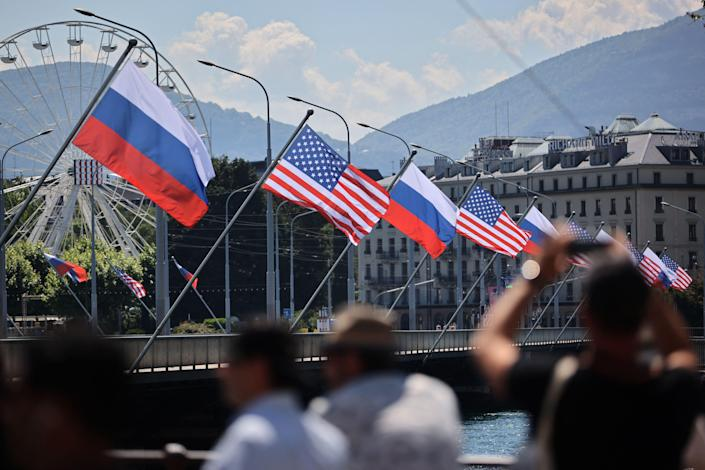 7918a63f3fde78dad755c6970b79a89a Putin holds press conference after Biden summit concludes
