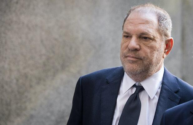 Harvey Weinstein's Accusers and Attorneys to Sit Down for Court TV Interview Special