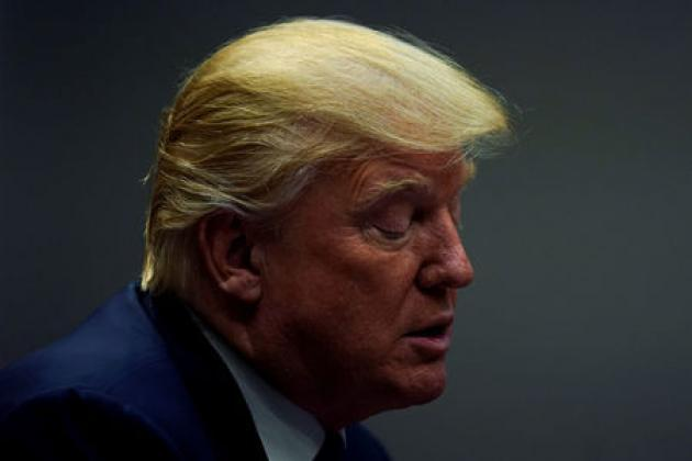 U.S. appeals courts to consider legality of Trump's latest travel ban