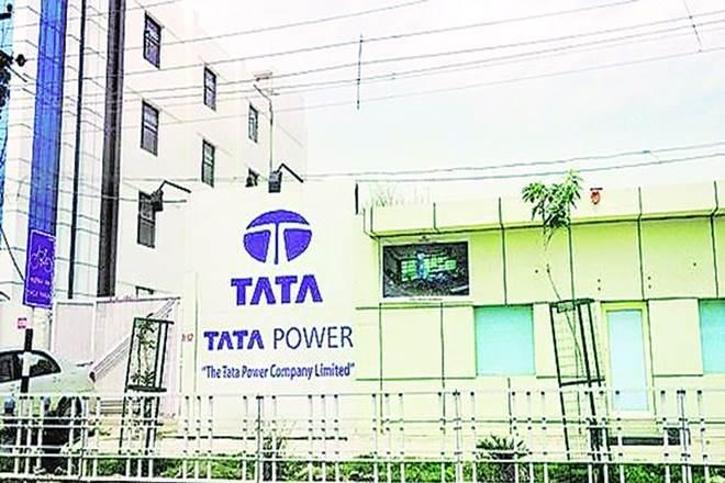 Tata Power management on a call stated that three states accounting for 3.2 GW (80%) viz.