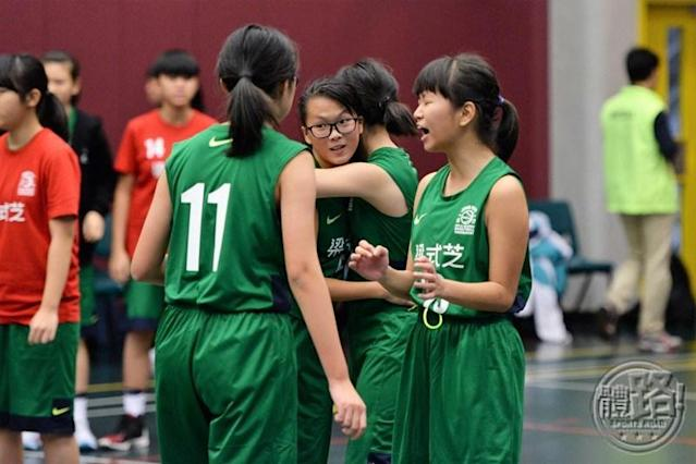 interschool_basketball_nikejingying_20161216-20