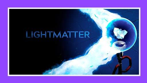 Get Lightmatter for free. (Photo: Amazon)
