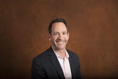 Shawn Allgood has been appointed Head of Chrysler Capital and Auto Relationships for Santander Consumer USA Inc.