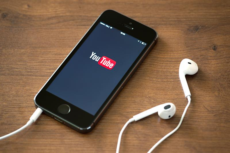 YouTube Is Rolling Out Its Cable Killer. Here's How It Compares to Other Streaming Services