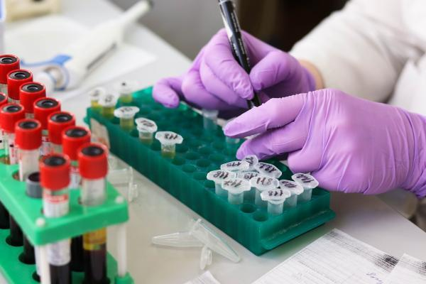 World's first Covid-19 vaccine? Russian Federation  successfully completes clinical trials