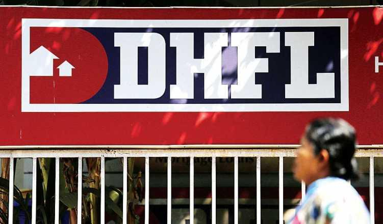 DHFL Expects Approval Of Resolution Plan By Lenders By Month-End