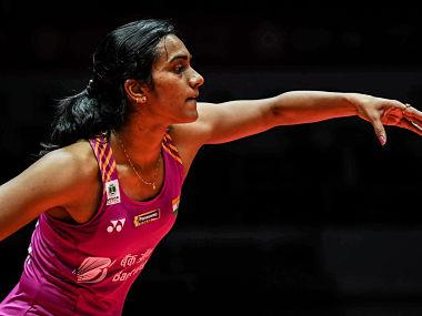 Highlights, BWF World Tour Finals result: PV Sindhu beats Nozomi Okuhara to win season-ending title