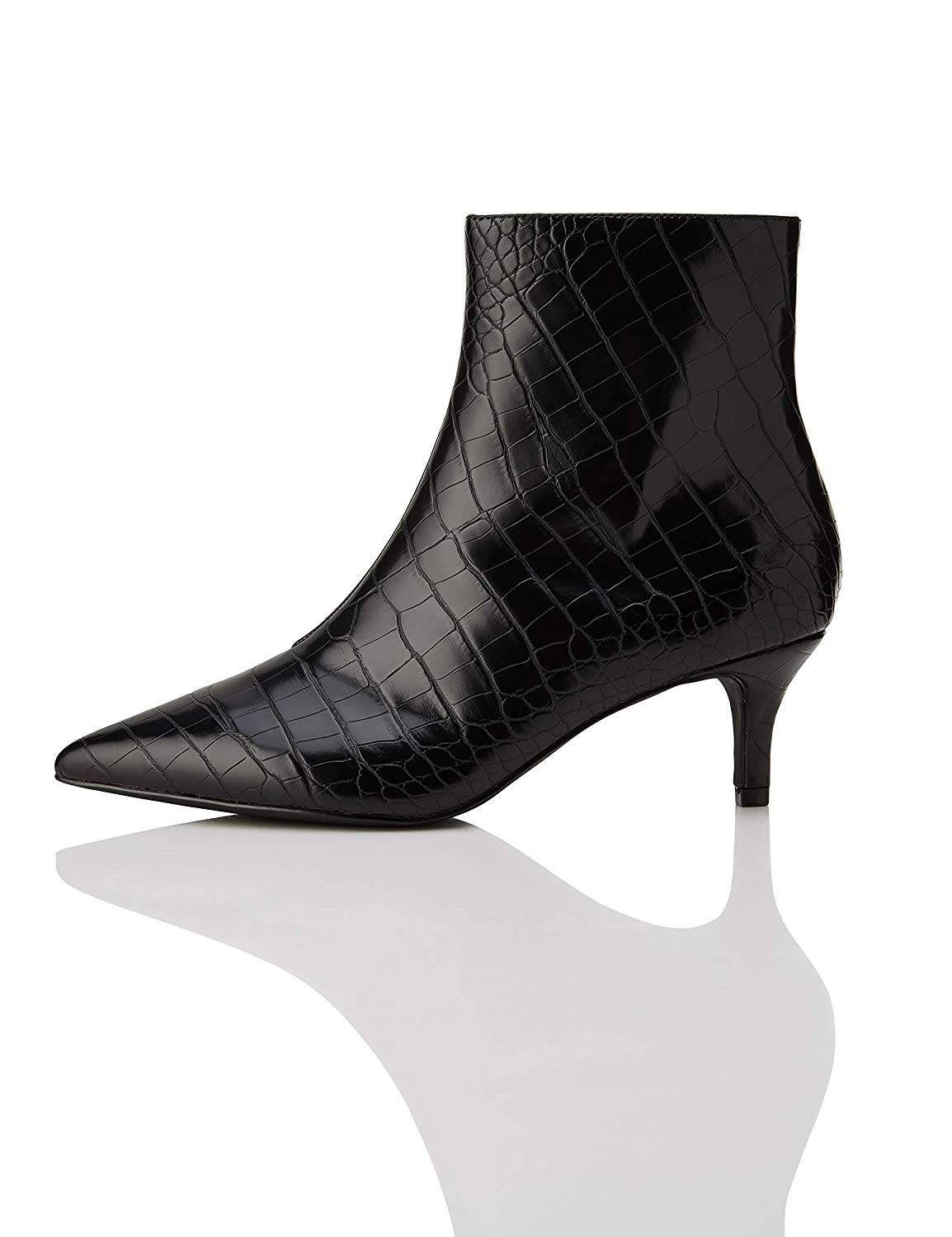09d211ea85d7d I Found Fall's Chicest Boots for Under $150