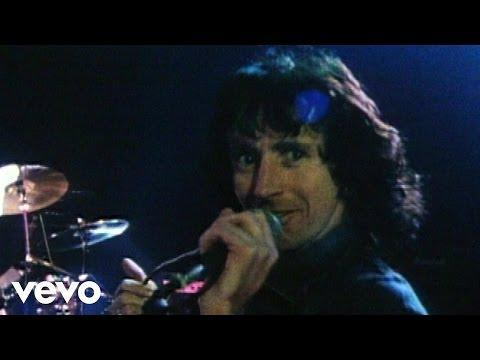 """<p>Nothing beats a good AC/DC song and """"Highway to Hell"""" fits the mood you're guaranteed to set for your ghoulish gathering.</p><p><a href=""""https://www.youtube.com/watch?v=l482T0yNkeo"""" rel=""""nofollow noopener"""" target=""""_blank"""" data-ylk=""""slk:See the original post on Youtube"""" class=""""link rapid-noclick-resp"""">See the original post on Youtube</a></p>"""